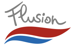 logo_flusion_sprache