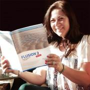 Flusion_Lehrer