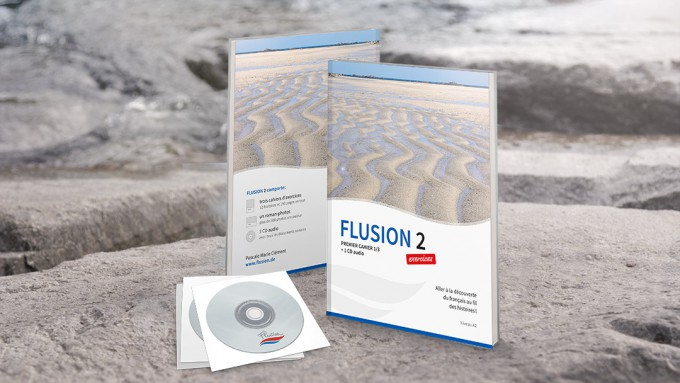 Flusion_2_main_banner